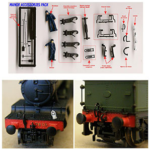 manor-accessories-detail-parts-small